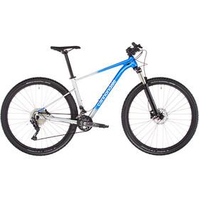 Cannondale Trail SL 4, electric blue